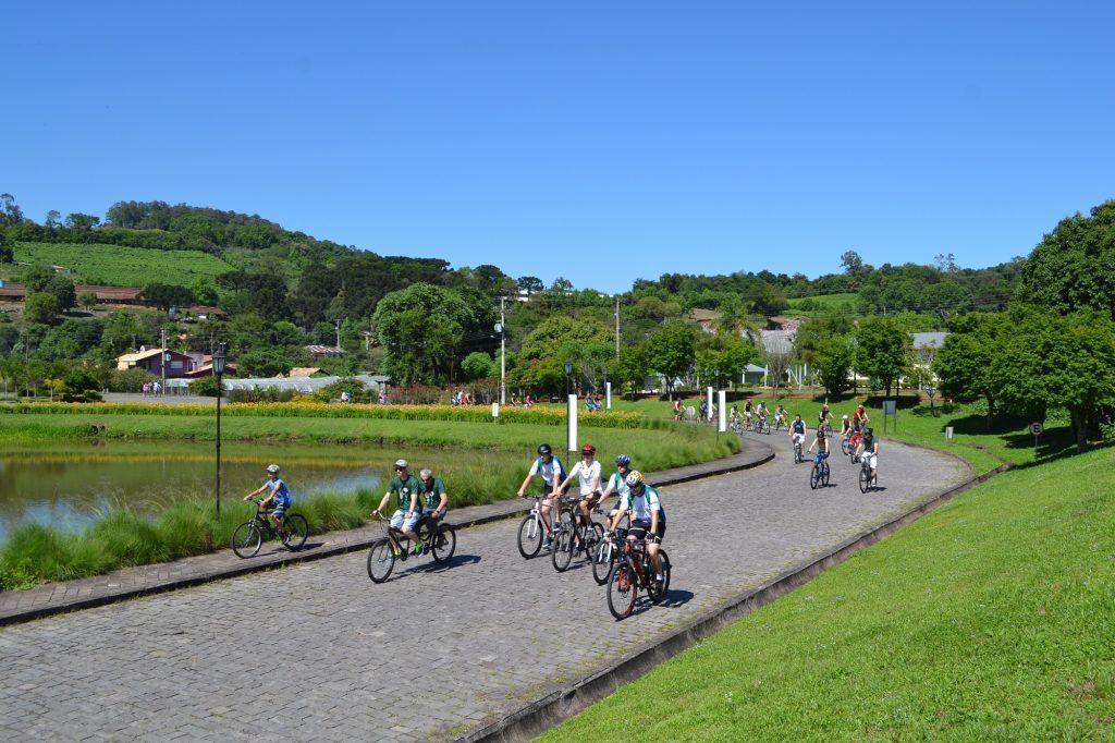 edicoes-anteriores-do-passeio-ciclistico-da-primavera2