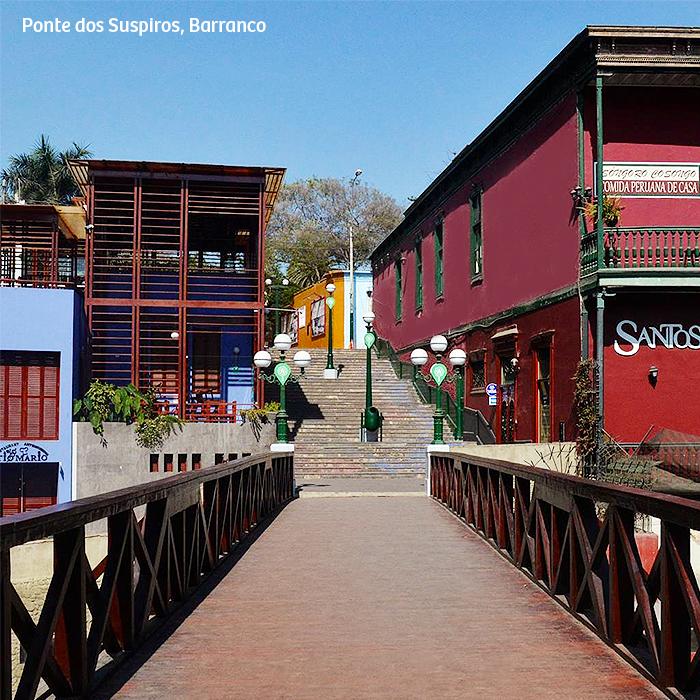 (Foto: Visit Peru)