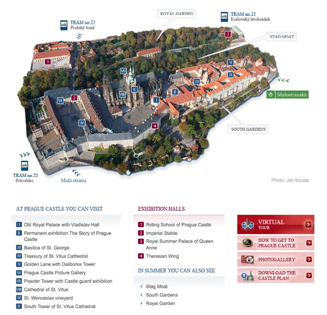 zMapa-Castelo-de-Praga