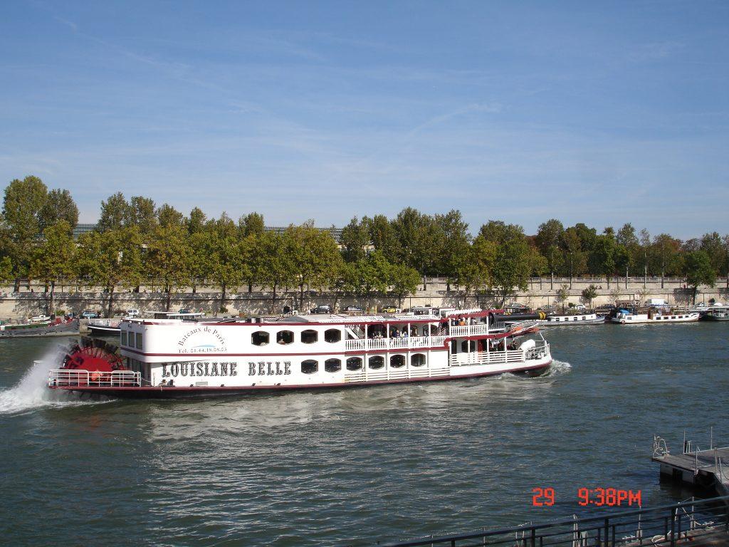 bateaux-mouche-passeio-imperdivel-pelo-sena-dsc01434