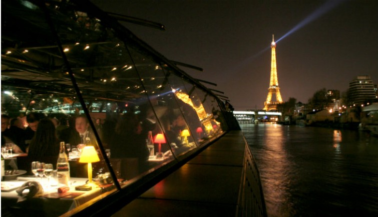 cdtl-01-dinner-cruise-eiffel-tower_1