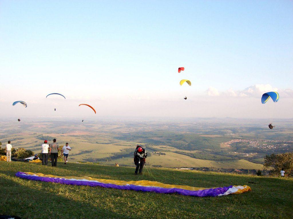 http://saopedro.com.br/site/galeria-de-turismo/