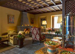 palacio-inka-lobby-2