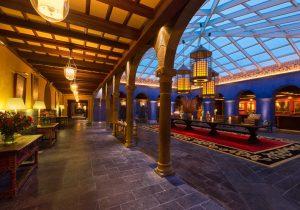 palacio-inka-reception-area-2